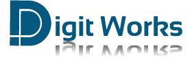 株式会社Digitworks